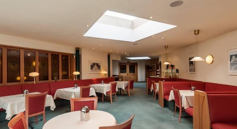 Club Hotel Cortina