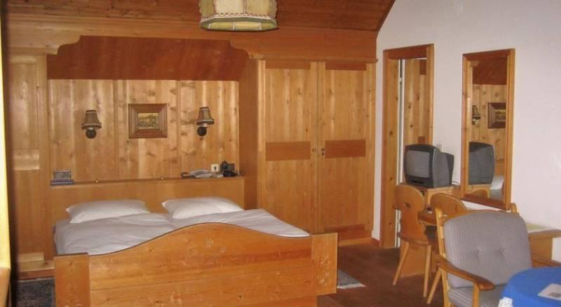Gasthof Hotel Doktorwirt