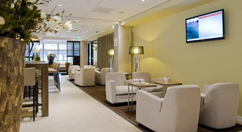 Holiday Inn Express Amsterdam - South