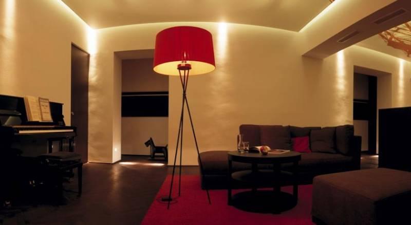 Hollmann Beletage Design & Boutique