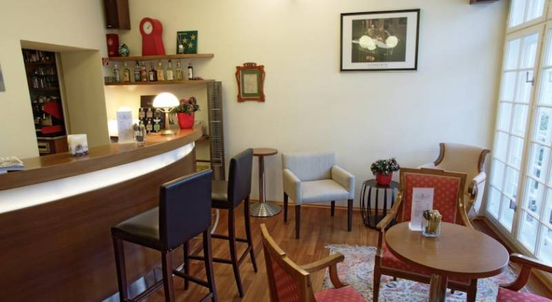 Hotel Spiess & Spiess Appartement-Pension
