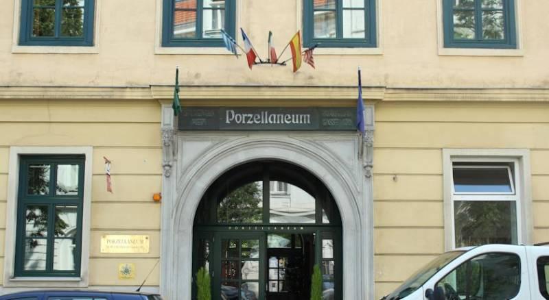Porzellaneum
