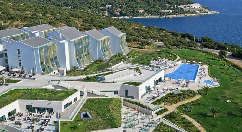 Valamar Lacroma Dubrovnik