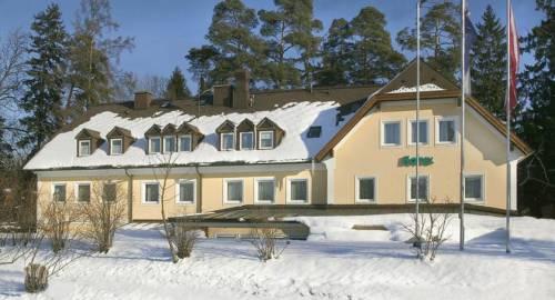 Austria Classic Hotel Hölle
