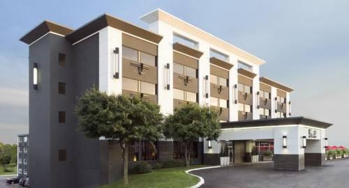 Hotel Quartier