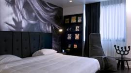 B-aparthotels Regent