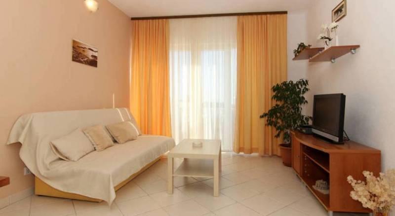Apartments Pera