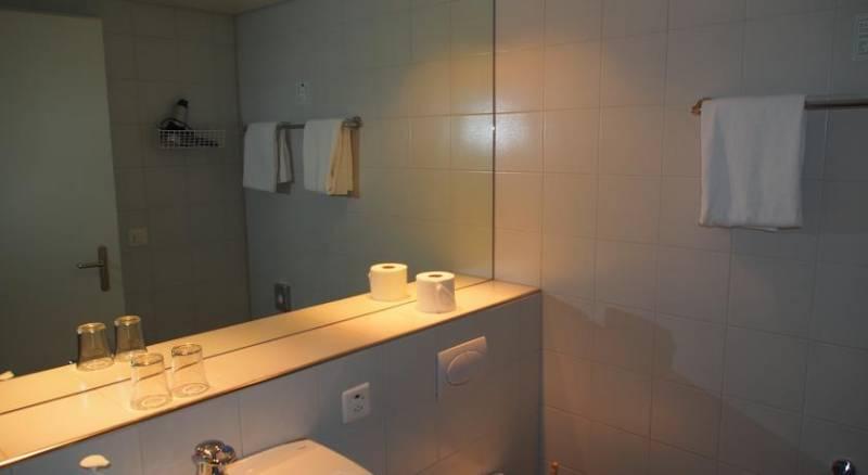 Hotel Kreuz Bern