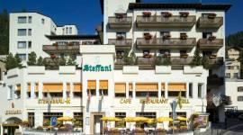 Hotel Steffani