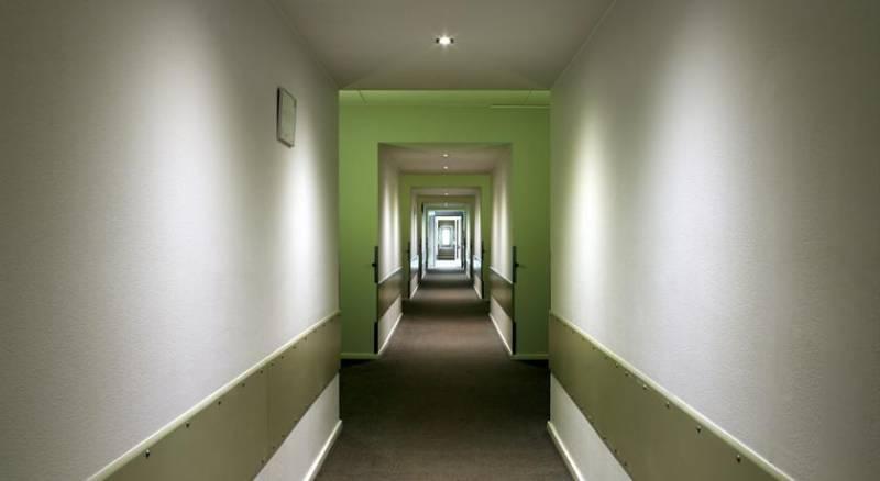 Hotel Østerport