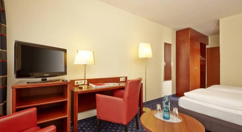 Ramada Hotel Bären Goslar