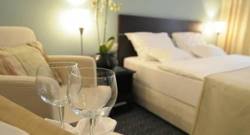Best Western Hotel Sumadija