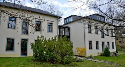 Villa Seraphinum
