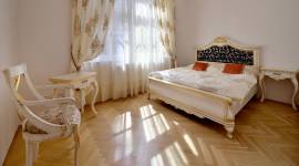 Ambiente Serviced Apartments - Tallerova