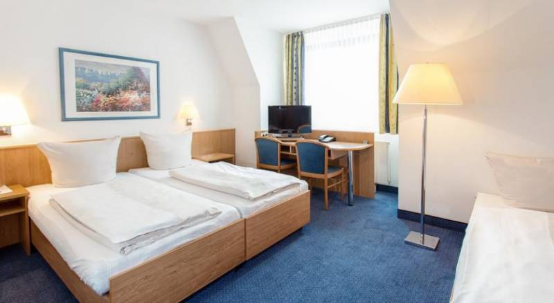 Hotel Aulmann
