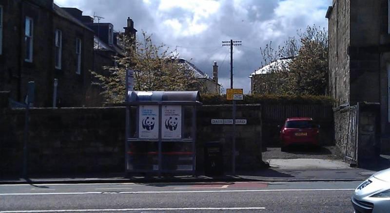 MW Townhouse