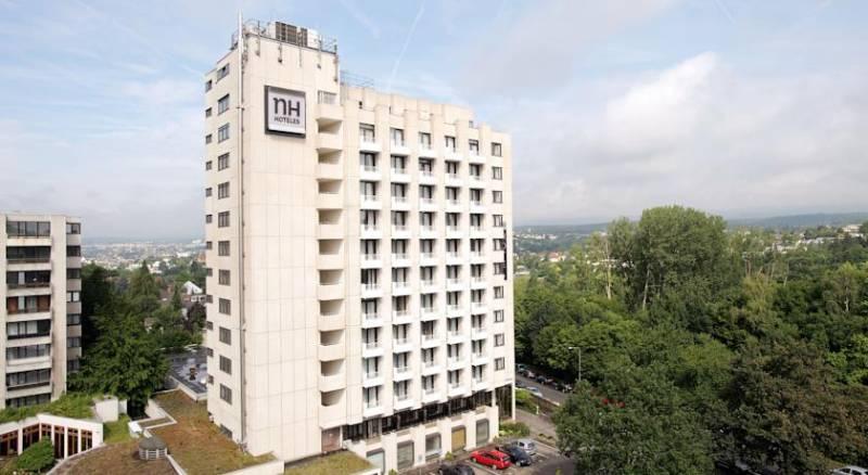 NH Wiesbaden