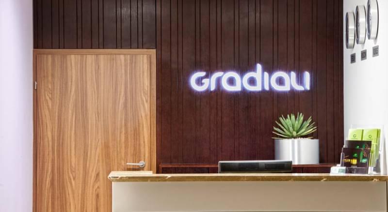 Gradiali