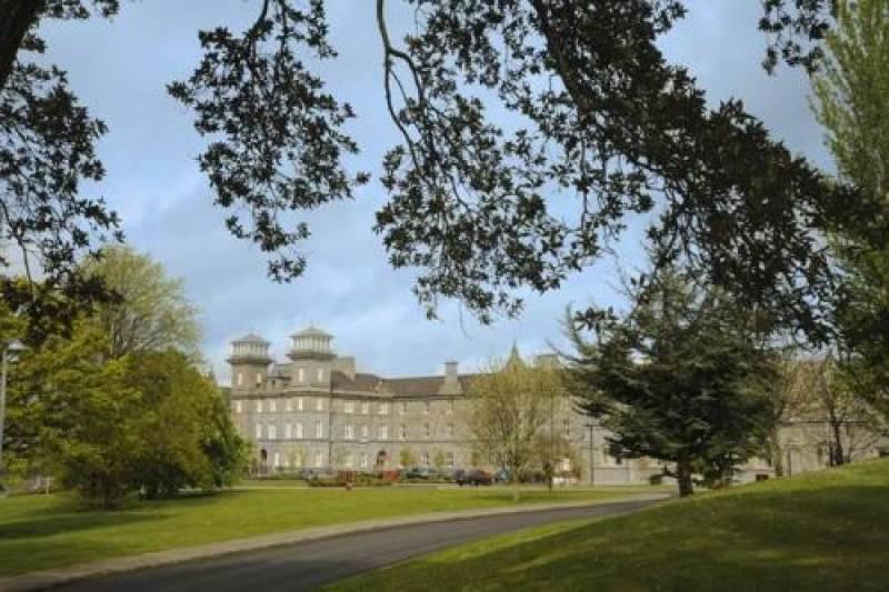 Clarion Hotel Sligo