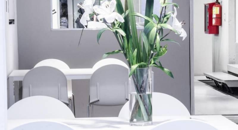 Design cE - Hotel de Diseño