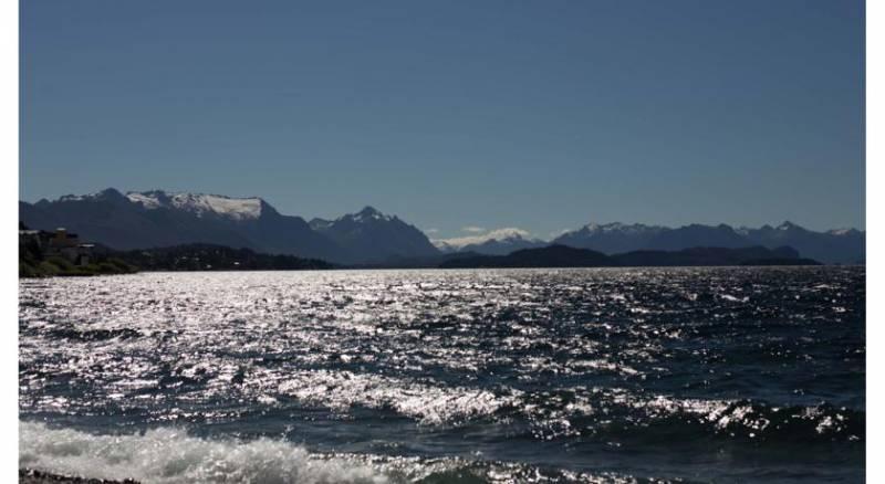 Rochester Bariloche