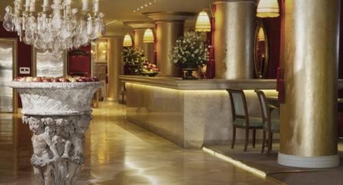 Huentala Hotel