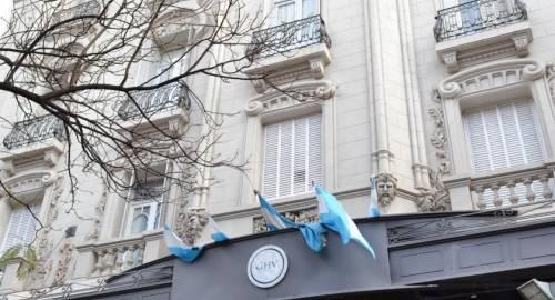 Mérit Gran Hotel Victoria