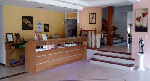 San Remo Viking Hotel