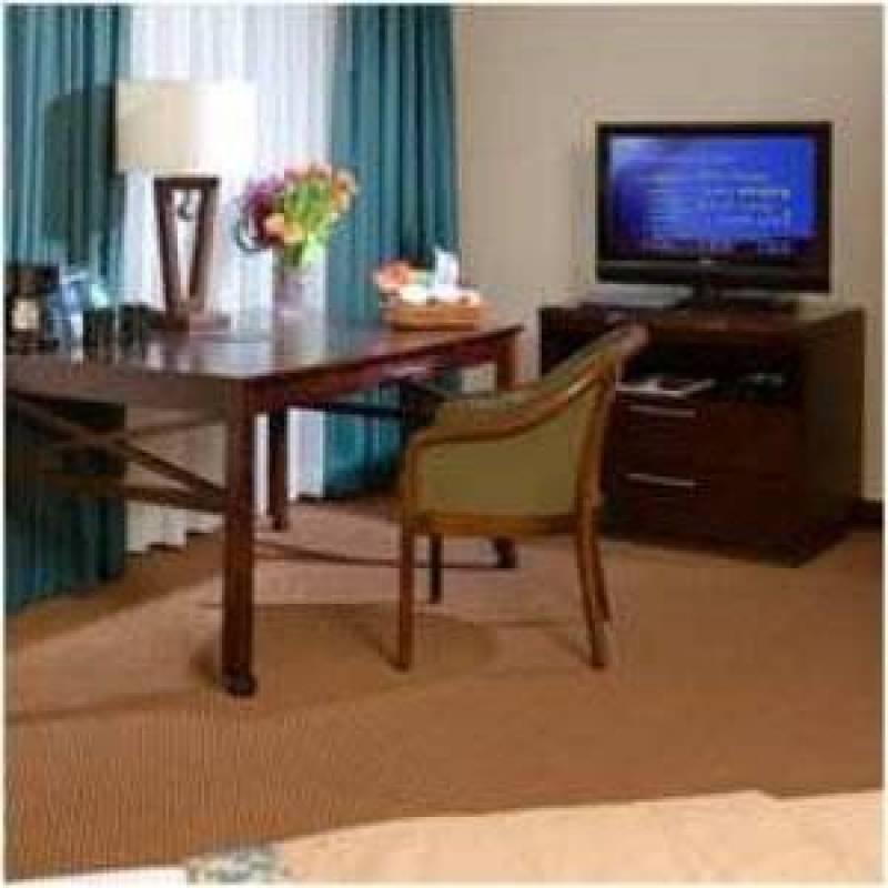 Embassy Suites Dallas - Love Field