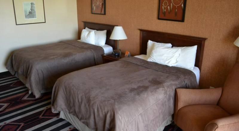 Nativo Lodge - Heritage Hotels and Resorts