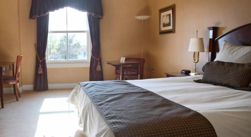 O'Callaghan Hotel