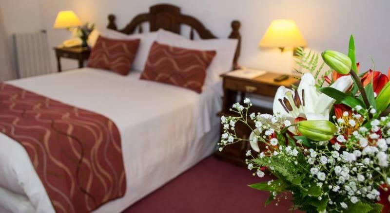 Patagonia Plaza Hotel