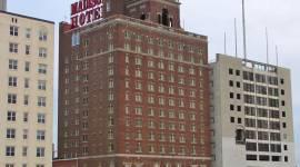 Baymont Inn & Suites Atlantic City
