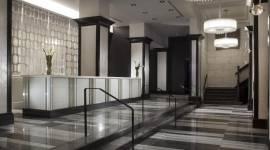 The Silversmith Hotel