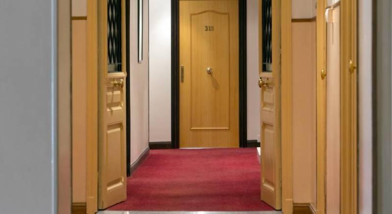 Apart'hotel Ajoupa