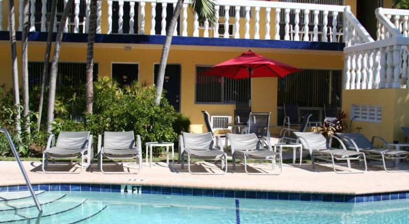 Cheston House - A Gay Resort