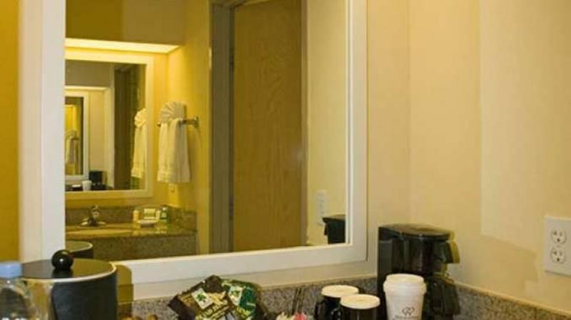 DoubleTree by Hilton Grand Key Resort