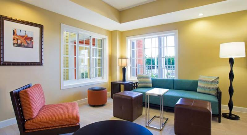 Fairfield Inn & Suites by Marriott Key West