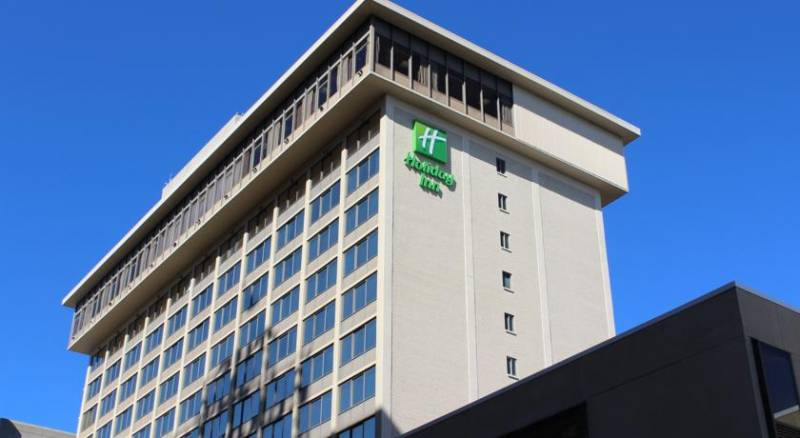 Holiday Inn - Memphis Downtown - Beale St.