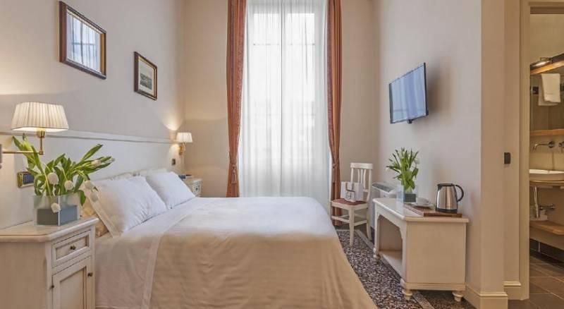 Hotel Astro Mediceo
