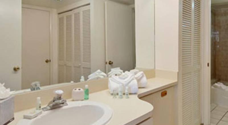 Key West Bayside Inn & Suites