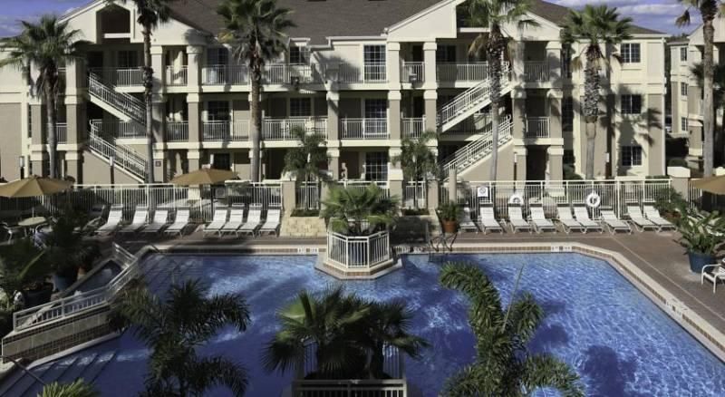 Staybridge Suites-Lake Buena Vista