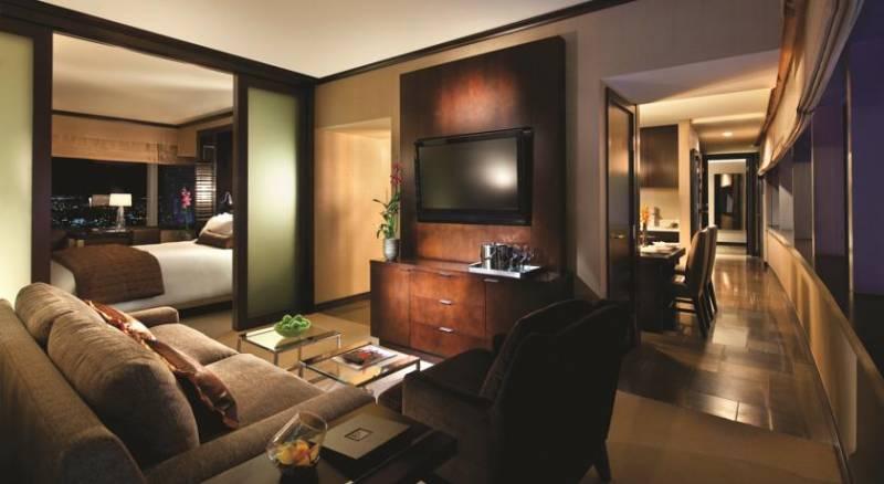Vdara Hotel & Spa at CityCenter Las Vegas