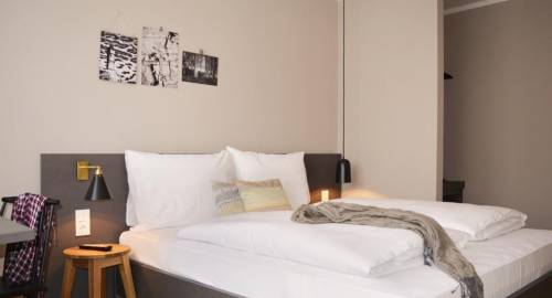 Apartments Lindwurm70