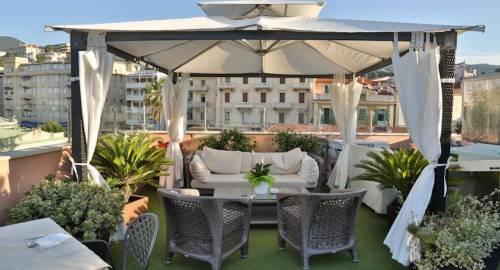 Best Western Hotel Nazionale