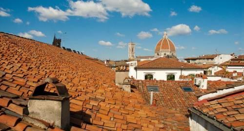 Black 5 Florence