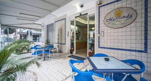 Hotel Marilonda