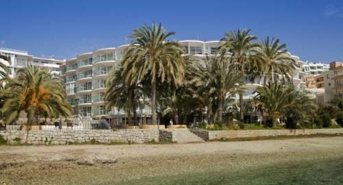 Hotel Marítimo Sport & Relax