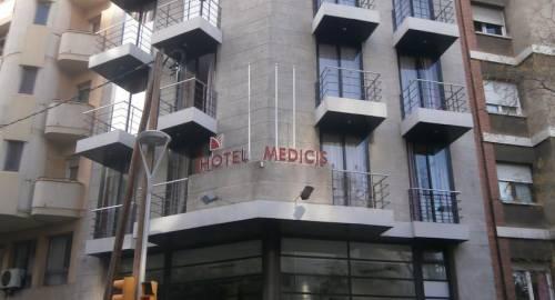 Hotel Medicis
