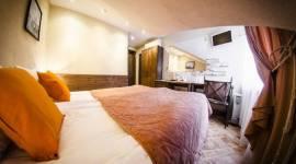 Club MarInn Hotel
